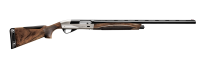 "Benelli Raffaello-13 Power Bore COMPACT SWIFT Magnum 28"" interchoke"