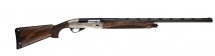 "Benelli Raffaello 50th ANNIVERSAY Magnum 28"" int. LIMITED EDITION"