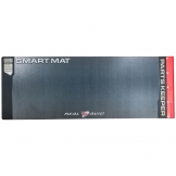 Real Avid Smart Mat, pitkille aseille